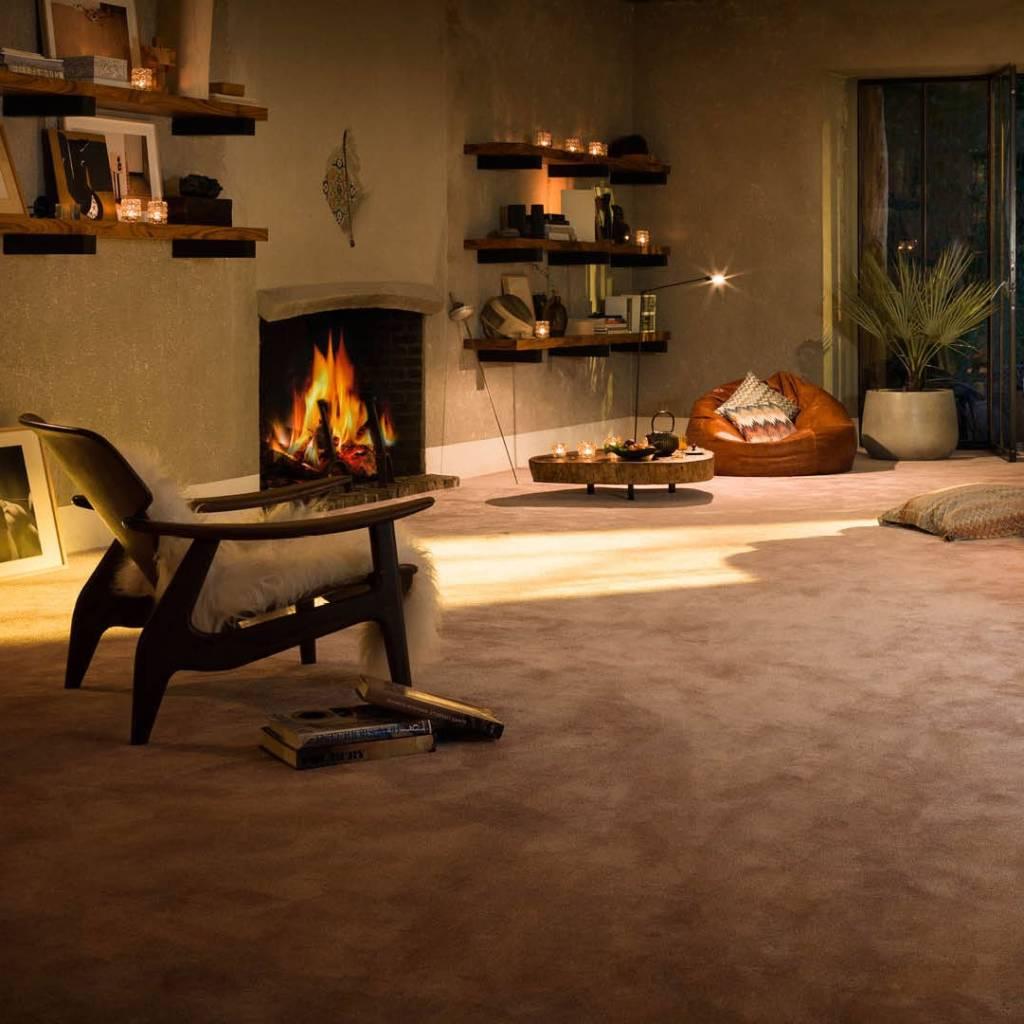 Image of Invictus Carpets