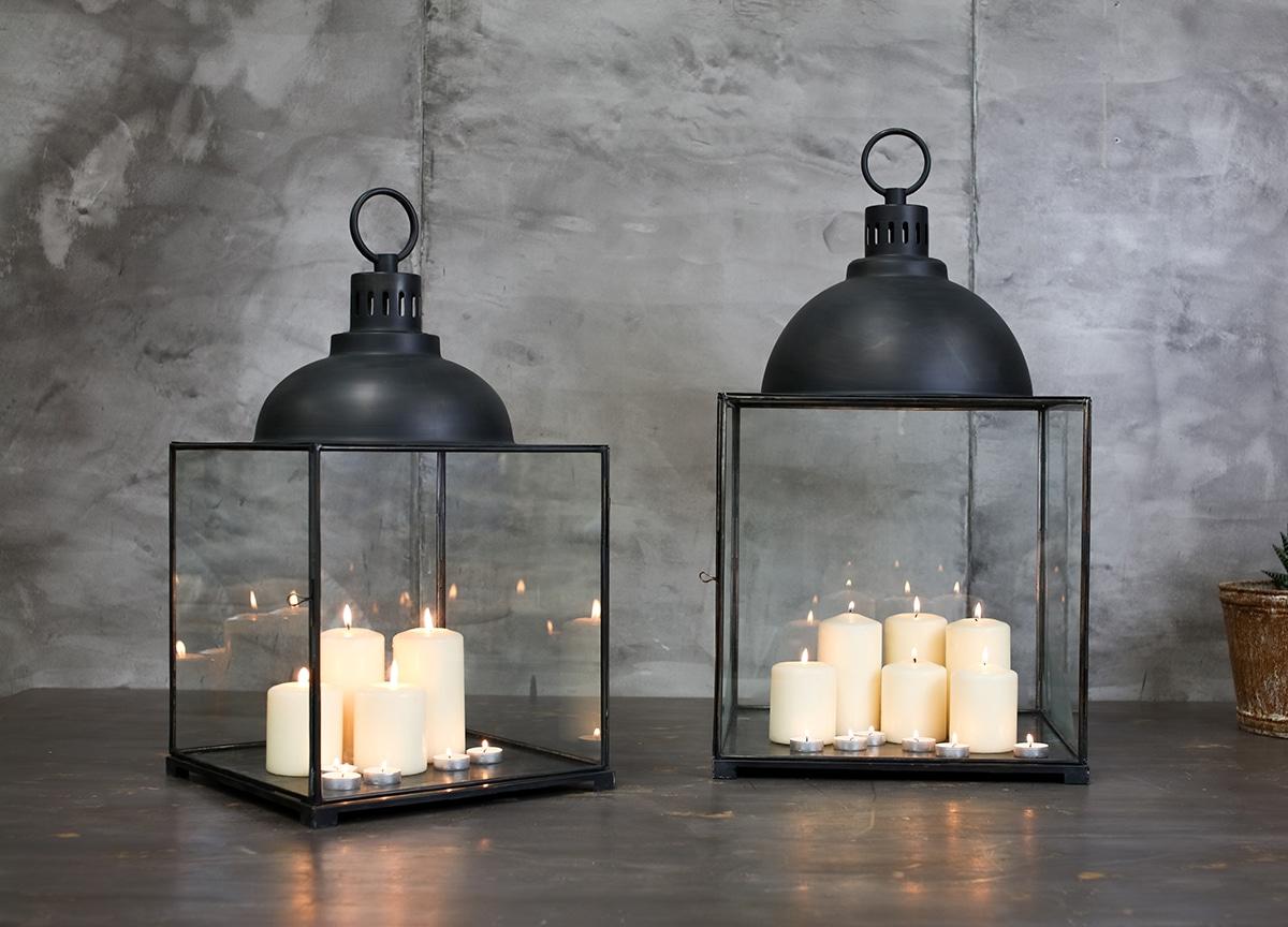mosi giant lantern emily may interiors